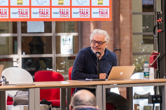Il Post, TALK, Faenza - 67