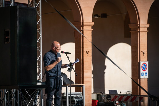 Il Post, TALK, Faenza - 235