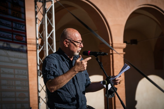 Il Post, TALK, Faenza - 237
