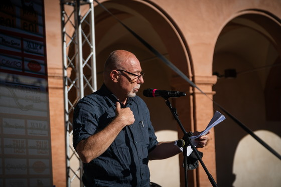 Il Post, TALK, Faenza - 238