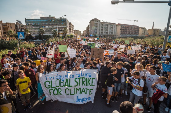 Fridays for Future - 38