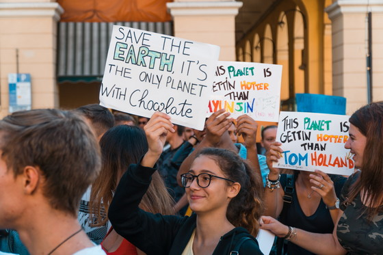 Fridays for Future - 11