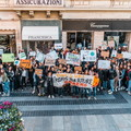 Fridays for Future Sanremo - 2