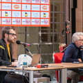 Il Post, TALK, Faenza - 64