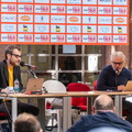 Il Post, TALK, Faenza - 69