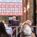Il Post, TALK, Faenza - 71