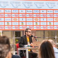 Il Post, TALK, Faenza - 77