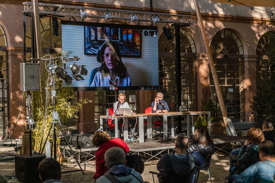 Il Post, TALK, Faenza - 225