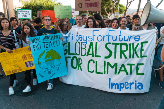 Fridays for Future - 106