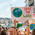 Fridays for Future - 63