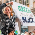Fridays for Future Sanremo - 120