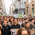 Fridays for Future Sanremo - 100