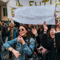 Fridays for Future Sanremo - 91