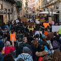 Fridays for Future Sanremo - 86