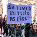 Fridays for Future Sanremo - 85
