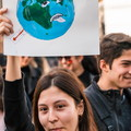 Fridays for Future Sanremo - 83