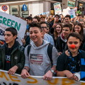 Fridays for Future Sanremo - 82