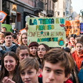 Fridays for Future Sanremo - 81