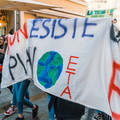 Fridays for Future Sanremo - 68