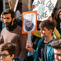 Fridays for Future Sanremo - 65