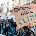 Fridays for Future Sanremo - 62