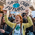 Fridays for Future Sanremo - 59