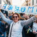 Fridays for Future Sanremo - 53
