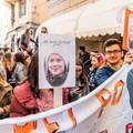 Fridays for Future Sanremo - 40