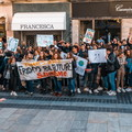 Fridays for Future Sanremo - 10