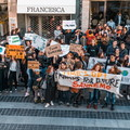 Fridays for Future Sanremo - 9