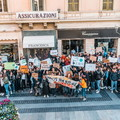 Fridays for Future Sanremo - 8