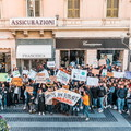 Fridays for Future Sanremo - 7