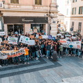 Fridays for Future Sanremo - 6