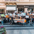 Fridays for Future Sanremo - 5