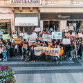 Fridays for Future Sanremo - 4