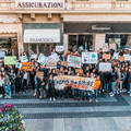 Fridays for Future Sanremo - 3