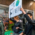 Fridays for Future Sanremo - 35