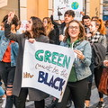 Fridays for Future Sanremo - 32