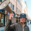 Fridays for Future Sanremo - 30