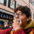 Fridays for Future Sanremo - 28