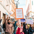 Fridays for Future Sanremo - 23