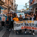 Fridays for Future Sanremo - 17