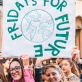 Fridays for Future Sanremo - 16