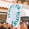 Fridays for Future Sanremo - 14