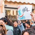 Fridays for Future Sanremo - 13