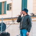 Fridays for Future Sanremo - 12